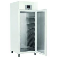 Liebherr BGPv 8420 típusú, cukrászati, sütőipari fagyasztószekrény