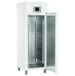 Liebherr BKPv 6520 típusú, cukrászati, sütőipari hűtőszekrény