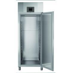 Liebherr BKPv 8470 típusú, cukrászati, sütőipari hűtőszekrény
