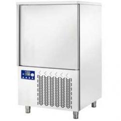 CBT101/PM típusú ipari, nagykonyhai, Sokkoló hűtő