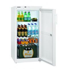 Liebherr FKv 2640 típusú, nagykonyhai hűtőszekrény