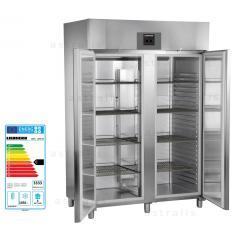 Liebherr GGPv 1470 típusú, ipari, nagykonyhai fagyasztószekrény
