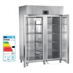 Liebherr GGPv 1490 típusú, ipari, nagykonyhai fagyasztószekrény