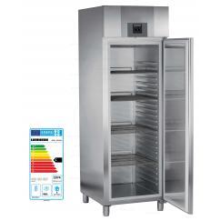 Liebherr GGPv 6570 típusú, nagykonyhai fagyasztószekrény