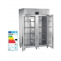 Liebherr GKPv 1490  típusú, nagykonyhai hűtőszekrény