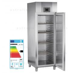 Liebherr GKPv 6570 típusú, nagykonyhai hűtőszekrény