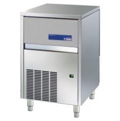 ICE45A típusú ipari, nagykonyhai, Jéggép, étjéggép