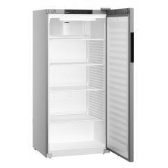 Liebherr MRFvd 5501 típusú, ipari nagykonyhai kereskedelmi hűtőszekrény