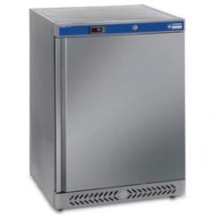 PV200X típusú ipari, nagykonyhai, Légkeveréses hűtőszekrény