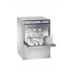 Hoonved ST48E típusú, ipari- nagykonyhai pohár és tányérmosogató gép