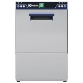 Electrolux ESG (402290) típusú ipari, nagykonyhai pohármosogatógép adagolók+ szennyvíz szivattyú