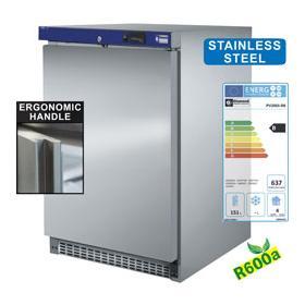 PV200X-R6 típusú ipari, nagykonyhai, Légkeveréses hűtőszekrény