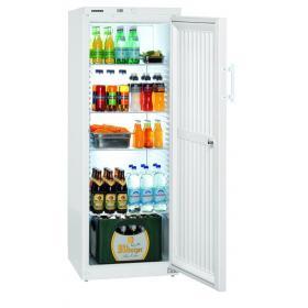 Liebherr FKv 3640 típusú, nagykonyhai hűtőszekrény
