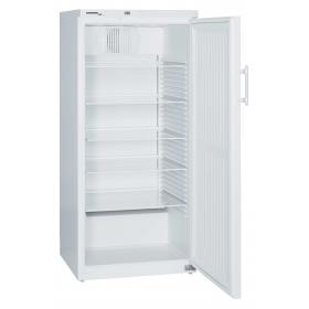Liebherr LKexv 5400 típusú, ipari robbanásbiztos hűtőszekrény