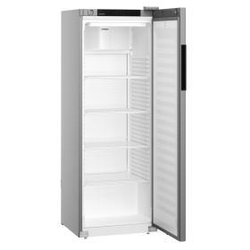 Liebherr MRFvd 3501 típusú, ipari nagykonyhai kereskedelmi hűtőszekrény